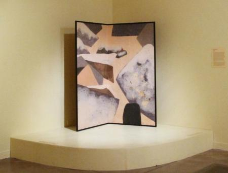 """Stone Garden in Kyoto"" by Masayoshi Kasugai"