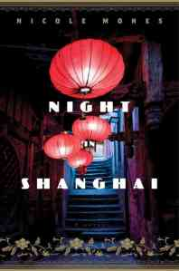 NightInShanghai